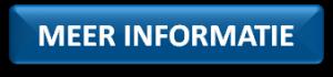 meer-info-amazon-verkopen