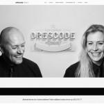 Drescodeagency.nl